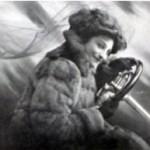 Las mujeres en el mundo del coche